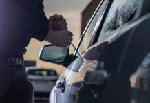 car-theft-wayanad