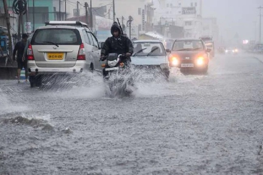 gujarat-rain