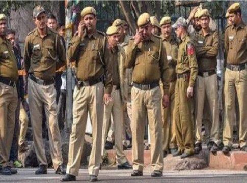 delhi_police