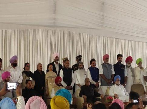 punjab-congress-cabinet