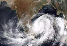 gulab-shaheen cyclone