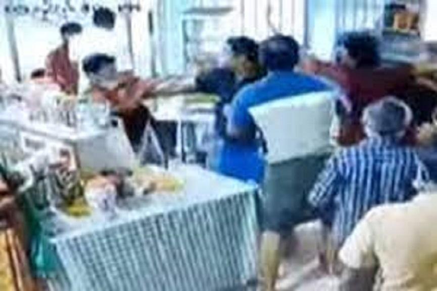 hospital-clash-Kanjirapally