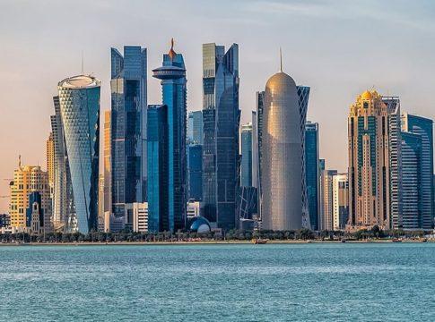 _qatar_doha-