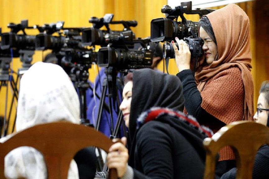 afghan-press