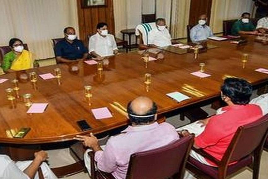 kerala-cabinet-meeting-