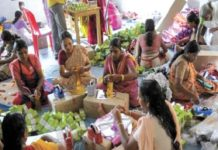 വനിതകൾക്ക് വമ്പൻ തൊഴിലവസരങ്ങൾ ഒരുക്കി കുടുംബശ്രീയുടെ ഹോം ഷോപ് പദ്ധതി