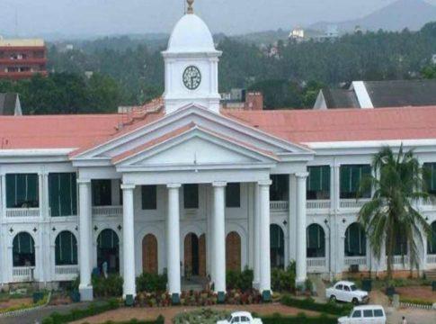 Pension Age Kerala