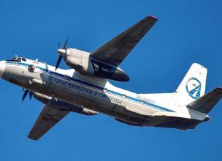 An-26-flight