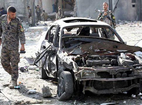 taliban-car-blast