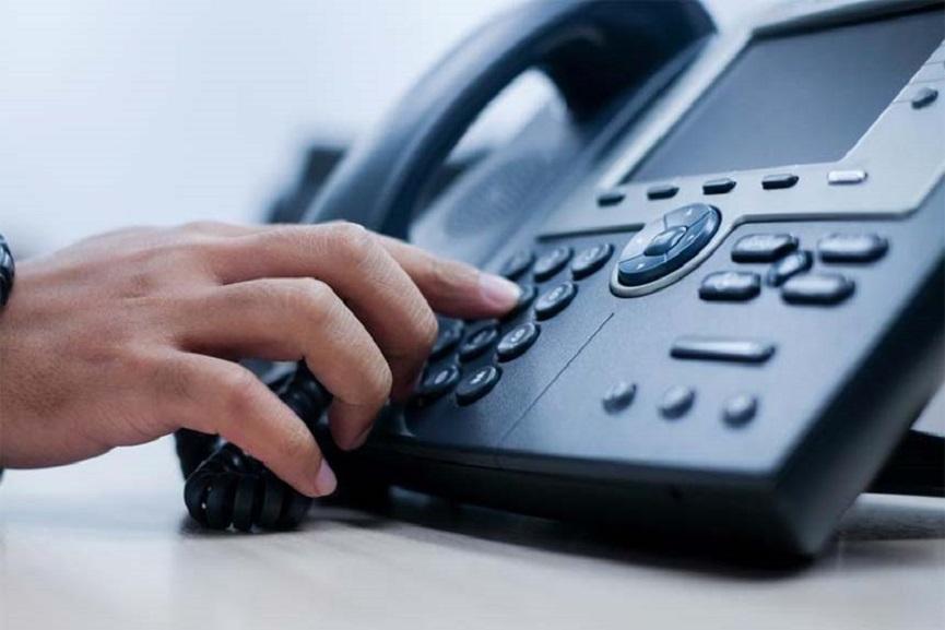 telephone-exchange-palakkad