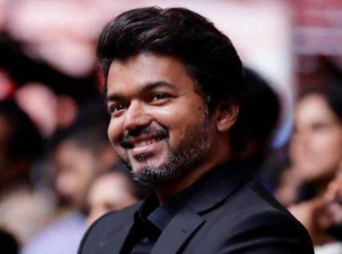 vijay makkal iyakkam-Tamil Nadu local body elections