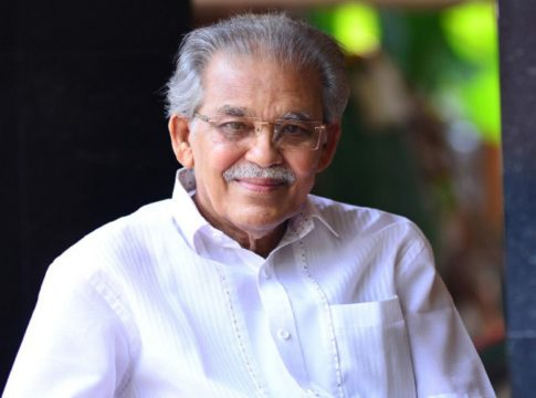 vm-kutty-mappila-pattu-singer-died