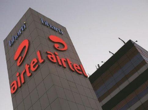 airtel-spectrum-fees