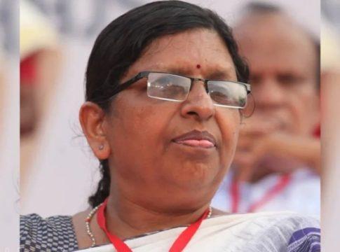 adv-p-sathidevi-about-patriarchy