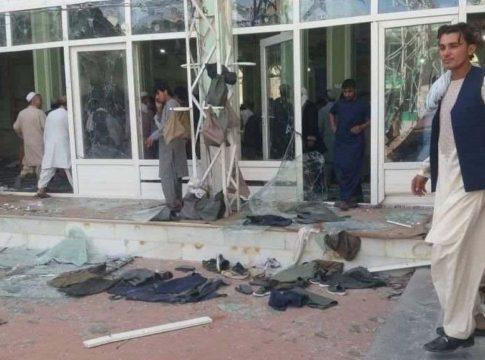 afghan-shia-masjid-blast-death-toll-47
