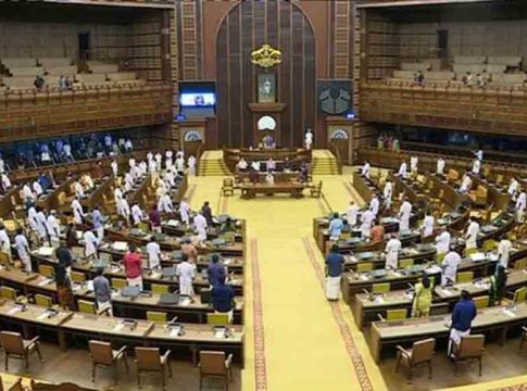 Assembly-session-resumes-today