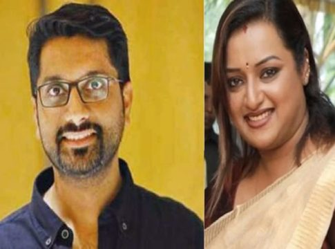 Bail Plea of Sarith And Swapna Will Consider On Monday