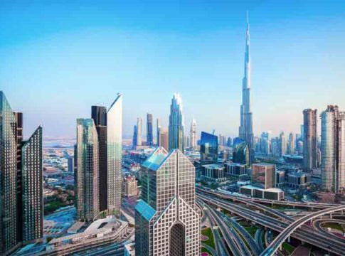 Best-country-to-live-and-work;-UAE-in-fourth-place