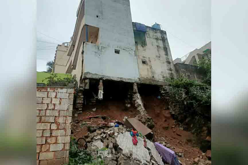 Building-collapses-in-Bengaluru