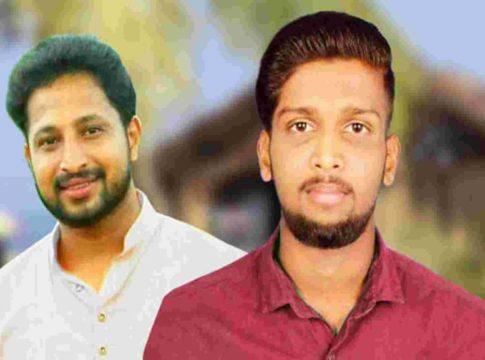CBI Questioned CPM Polititions in Periya Murder Case