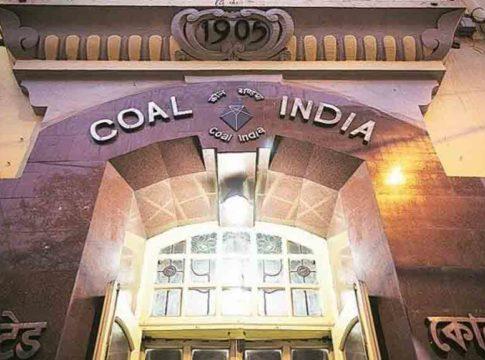 Coal-India-suspends-online-auction