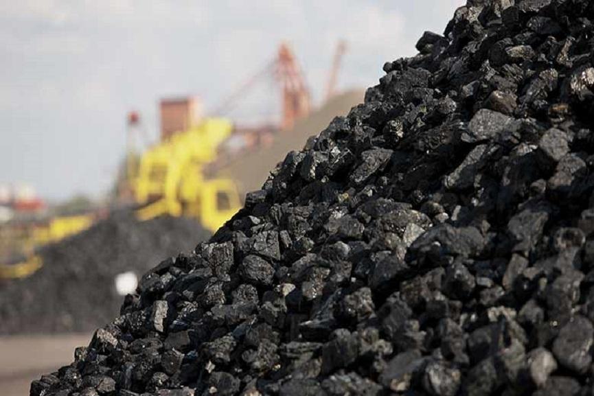 Coal Shortage In Delhi