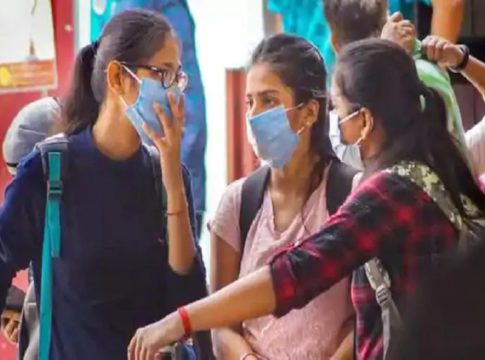 Colleges In Kerala Will Be Open Tomorrow