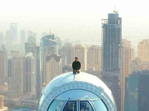Dubai-Crown-Prince-Sheikh-Hamdan