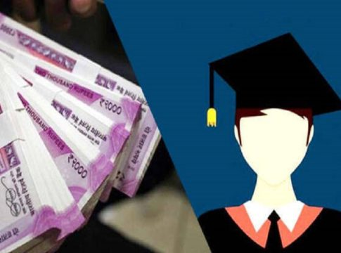 Fee Hike In Colleges In Kerala Banned By Government