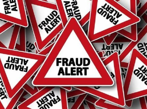 Fraud Job Alert By the Officials In UAE