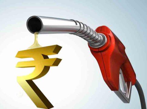 Fuel-price-hike
