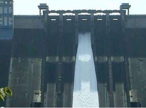 Idukki-dam-shutter