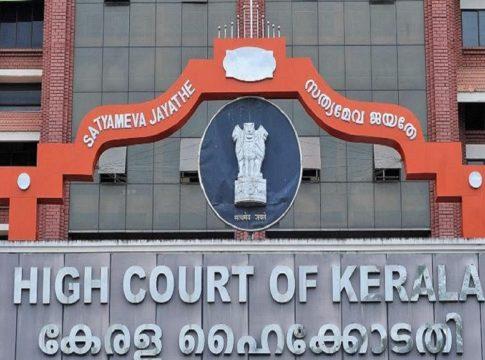 Kerala_High_Court