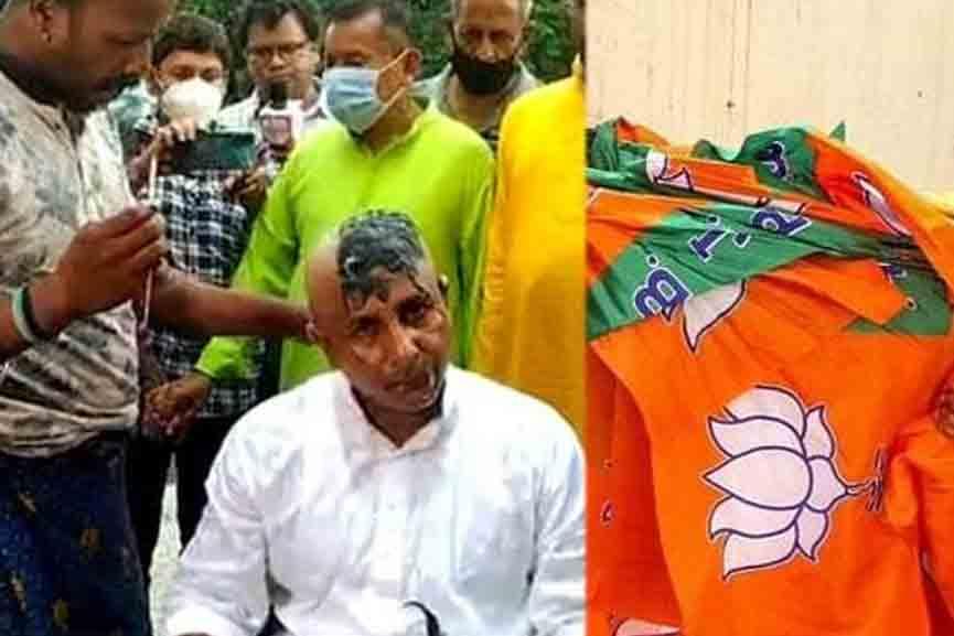 MLA-Quits-BJP