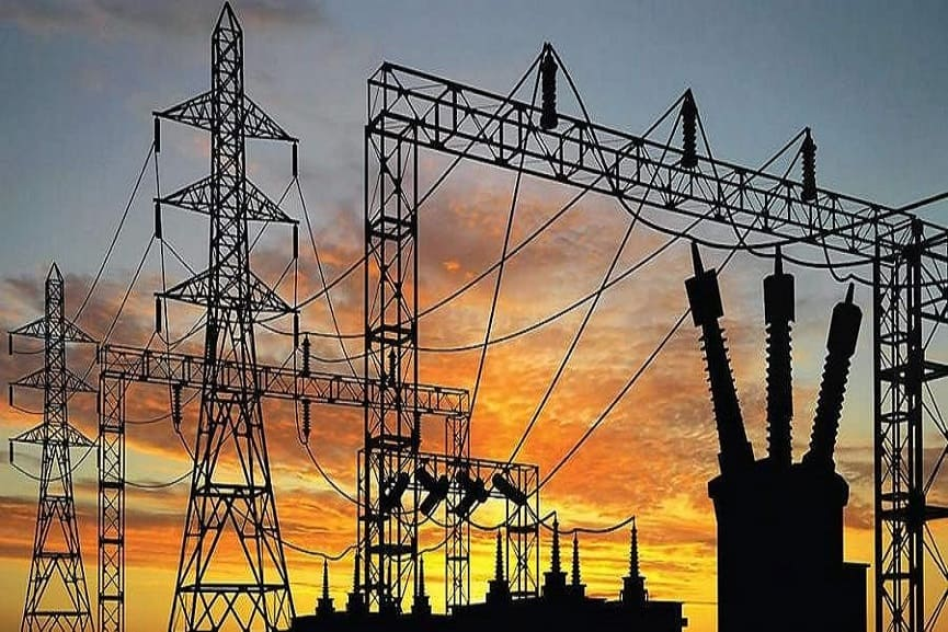 More than 10 Hours Power Cut In Bihar Districts