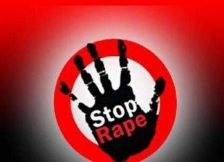 rape in kannur