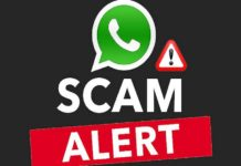 Online Scam in the name of TATA Group