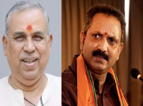 PP-MUKUNDHAN-BJP