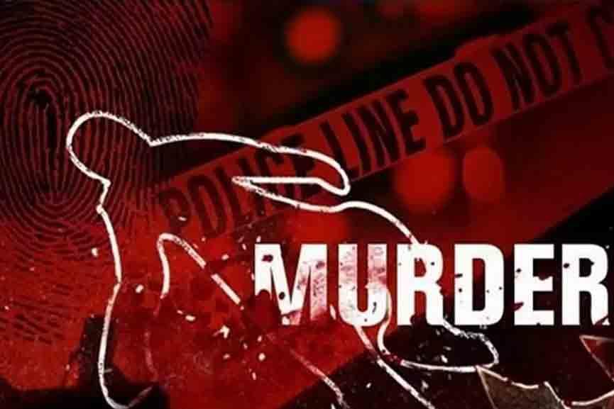 Poojappura-Murder-Case