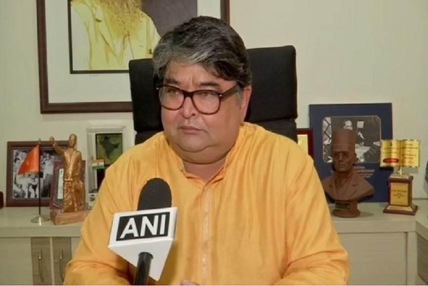 Ranjit Savarkar