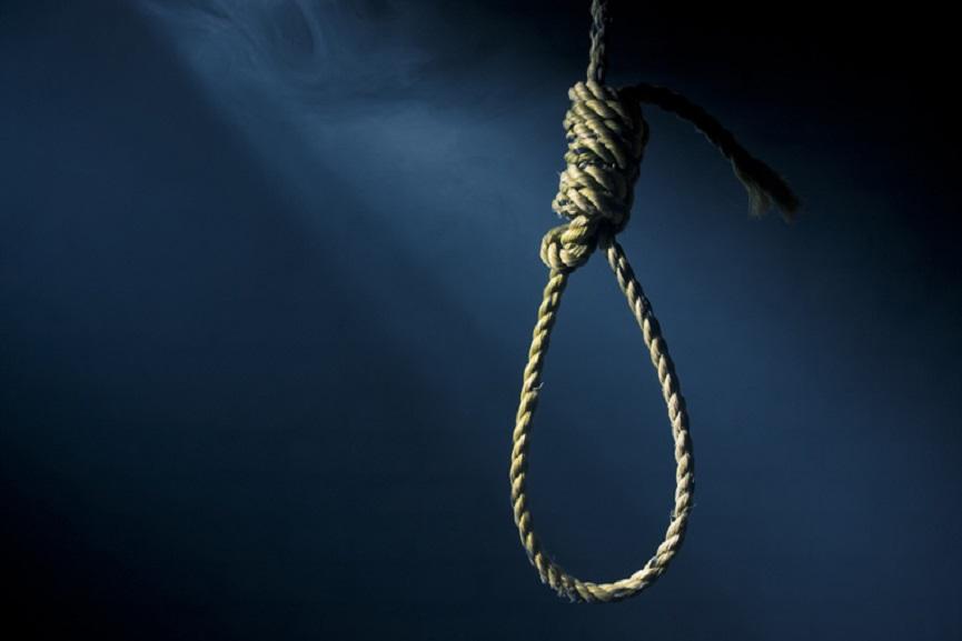 Student Found Died In Malappuram