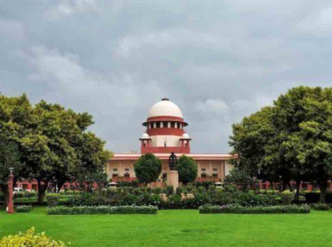 Supreme-Court-on-Lakhimpur-Kheri-case
