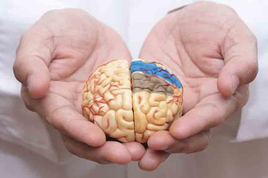 UAE-approves-drug-for-Alzheimers