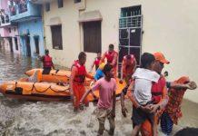 Uttarakhand Flood Updates And Total Death Raised To 68
