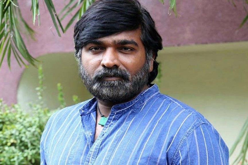 Vijay-Sethupathi-donates-one-crore