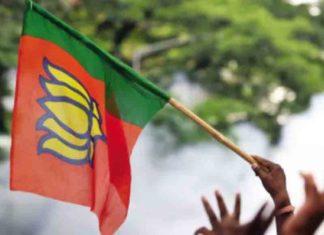 Wayanad-BJP-constituency-committee-members-resign