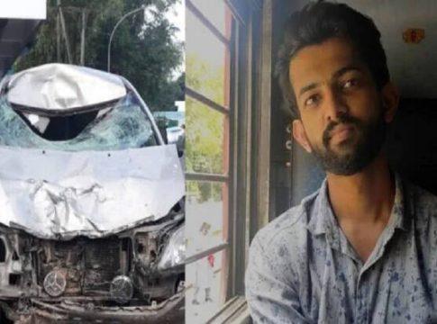 accident-thiruvananthapuram