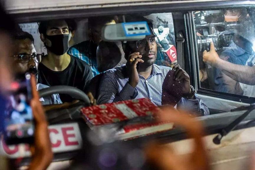 mumbai-drugs-case-one-more-in-custody