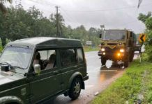army-reached-kanjirapally