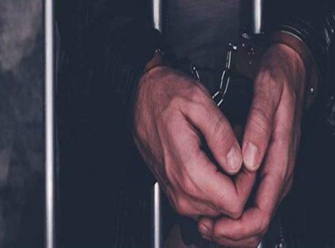 arrest in -kozhikode-rape-case